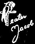 Teater Jacob Logga